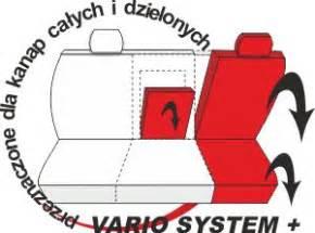 Lancia Thesis Armored car - used - gepanzerte-fahrzeugeeu
